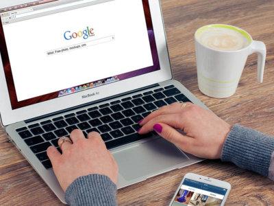 ¿Por qué va lento Internet en la empresa a pesar de tener conexión de fibra?