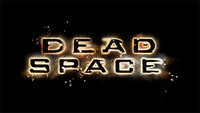 'Dead Space: Extraction' soportará WiiMotion Plus
