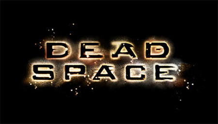 'Dead Space: Extraction' soportará WiiMotion Plus