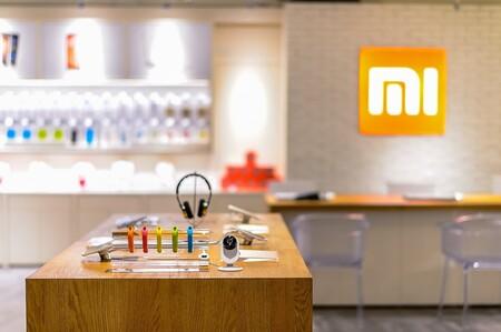 Extensión a tres años de garantía y protección total: Xiaomi Mi Care está listo para debutar en Europa