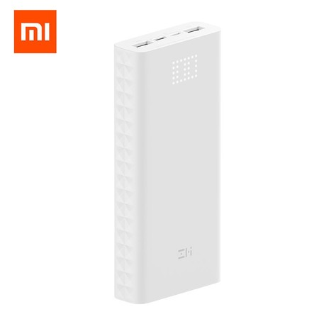 Xiaomi Zmi Power Bank