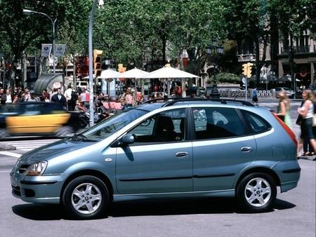 ¿Cuánto vale mi coche? Descubre cómo tasar tu vehículo