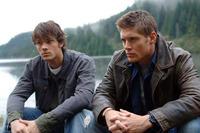 La CW renueva 'Supernatural, '90210', 'Gossip Girl' y 'The Vampire Diaries'