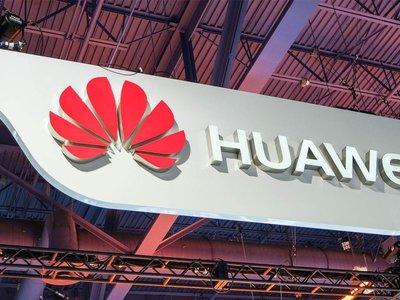 Huawei se atreverá con su propio Netflix con series y películas