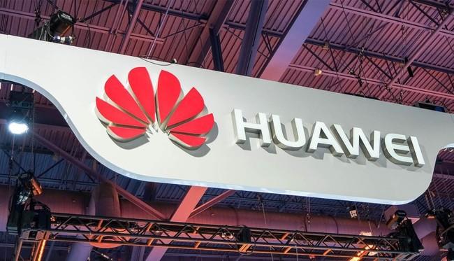 Huawei Mate 10 review español