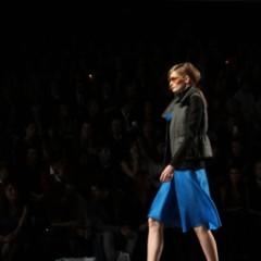 Foto 51 de 106 de la galería adolfo-dominguez-en-la-cibeles-madrid-fashion-week-otono-invierno-20112012 en Trendencias