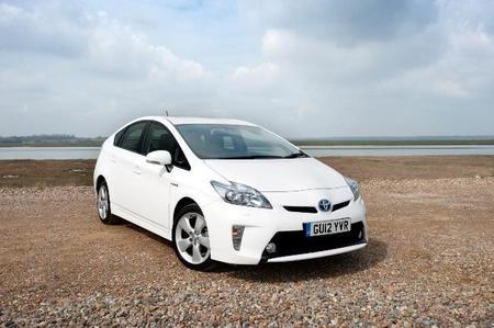 Qué esperamos los usuarios de la cuarta generación del Toyota Prius