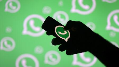 Podemos no aceptar la nueva política de privacidad de WhatsApp… pero iremos perdiendo funcionalidades hasta que cambiemos de idea
