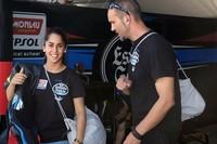 FIM CEV Repsol 2014: llega la tercera cita a Motorland Aragón con cinco carreras