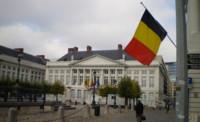 Bélgica podría bloquear las webs de Apple como sanción por sus garantías AppleCare