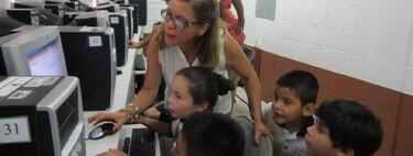 El PRI propuso computadoras gratis para todos los alumnos de México, sin importar el nivel educativo y con cargo al gobierno