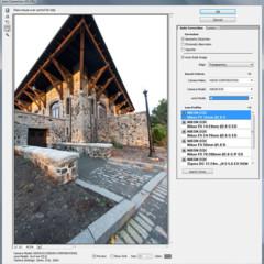 Foto 10 de 17 de la galería photoshop-cs5 en Xataka Foto