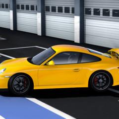Foto 46 de 132 de la galería porsche-911-gt3-2010 en Motorpasión