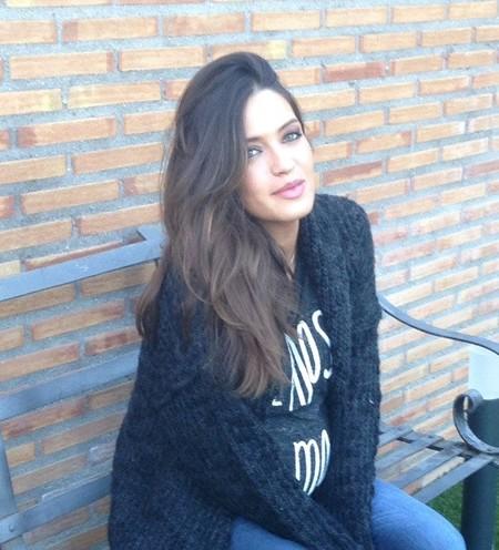 Sara Carbonero blog