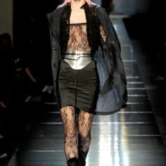Foto 7 de 14 de la galería tendencias-primavera-2011-punk en Trendencias