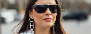 16 joyas bonitas que son un acierto seguro como regalo del Día de la Madre y que encontramos en El Corte Inglés