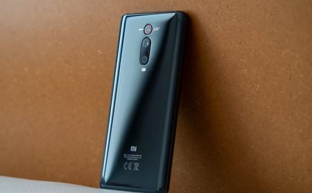 Cazando gangas: las mejores rebajas en el Xiaomi Mi 9T Pro, el Huawei P30 Pro, el iPhone 11 Pro y muchos más
