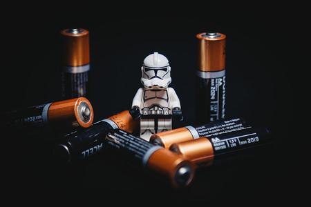 Trucos Conservar Bateria