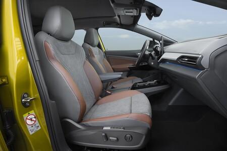 Volkswagen Id 4 2021 Prueba Contacto 026