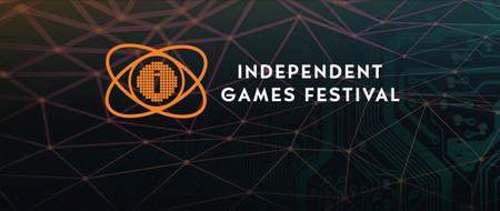 Muchas ofertas en juegos indies en el Independent Games Festival en Steam