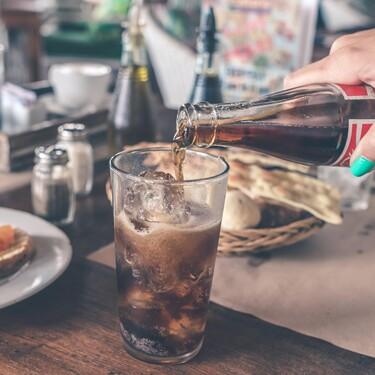 Consumir bebidas azucaradas con frecuencia en los primeros meses de lactancia podría afectar el desarrollo cognitivo de los niños