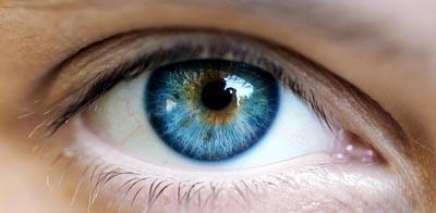 La cirugía ocular LASIK