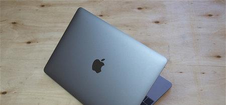 Apple libera la quinta beta de macOS 10.12.5 para desarrolladores