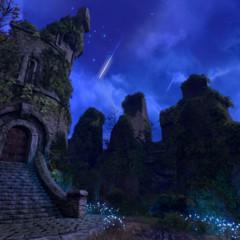 Foto 8 de 14 de la galería the-elder-scrolls-online-22-10-2012 en Vida Extra