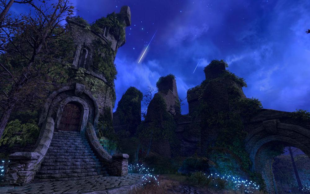 Foto de The Elder Scrolls Online - 22/10/2012 (8/14)