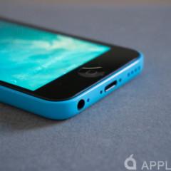 Foto 5 de 28 de la galería asi-es-el-iphone-5c en Applesfera