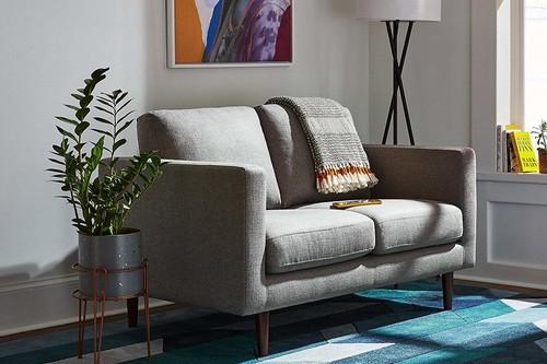 Los muebles que son tendencia y que van a darle un giro a tu casa están en Amazon con un 20% de descuento (y ya eran baratos antes)