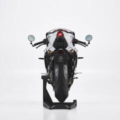 Foto 77 de 96 de la galería mv-agusta-superveloce-800-2021 en Motorpasion Moto