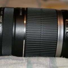 Foto 11 de 29 de la galería canon-ef-s-55-250mm-f4-56-is en Xataka Foto