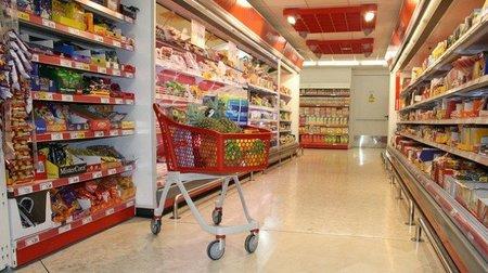 Tus tres primeras compras en Carrefour alimentación sin gastos de envío si te registras
