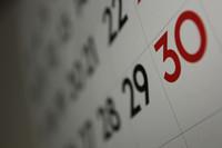 Ya se conoce el calendario laboral de 2014, con nueve fiestas nacionales