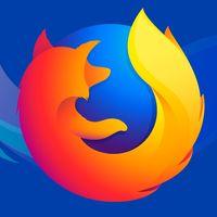 La versión 76 de Firefox llega al mac y trae mejoras en el gestor de contraseñas entre otras mejoras