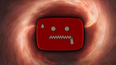 YouTube tiene un nuevo as en la manga para expulsar a los pedófilos