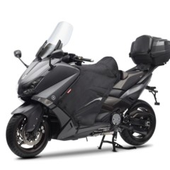Foto 13 de 24 de la galería yamaha-t-max-2012-accesorios en Motorpasion Moto