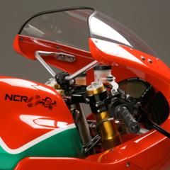 Foto 6 de 14 de la galería ncr-mike-hailwood-tt-en-el-motodays-de-roma en Motorpasion Moto