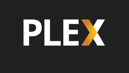 Plex llega a un acuerdo con Warner Bros. para ofrecer películas y series con publicidad, primero en Estados Unidos