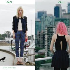 Foto 18 de 28 de la galería catalogo-urban-outfiters-otono-invierno-20112012 en Trendencias