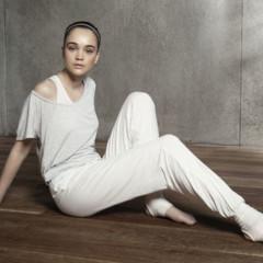 Foto 1 de 15 de la galería oysho-for-adidas-primavera-verano-2012-perfecta-para-ir-al-gym en Trendencias