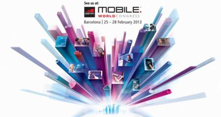 ¿Qué quieres que busquemos en el  MWC 2013? La pregunta de la semana