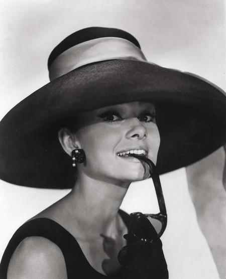 Hepburn 2