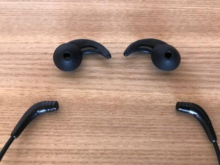 Auriculares1