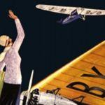 Cristopher St. John Sprigg nos acerca a 'La muerte de un aviador'