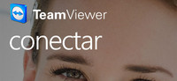 TeamViewer, acceso remoto a tu ordenador desde Windows Phone 8