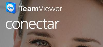 TeamViewer, acceso remoto a tu ordenador desde Windows Phone 8