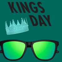 Kings Day en Hawkers: gafas de sol con hasta un 50% de descuento