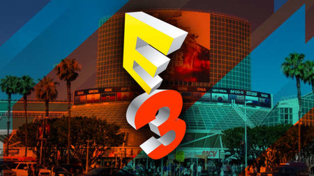 ¿Cuál ha sido la conferencia y el anuncio que más te ha gustado del E3 2017?: la pregunta de la semana